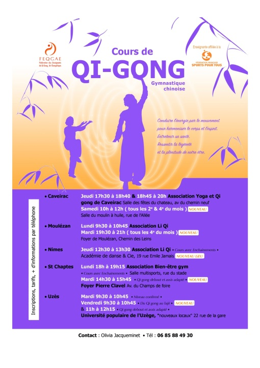 cours_qi_gong