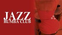 jazz-rumba-club-banniere