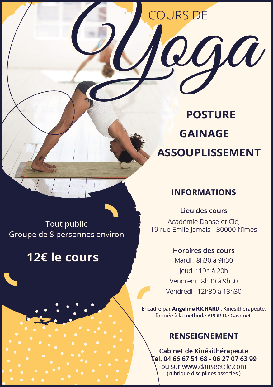 20200901-yoga-flyer_v1_site-internet