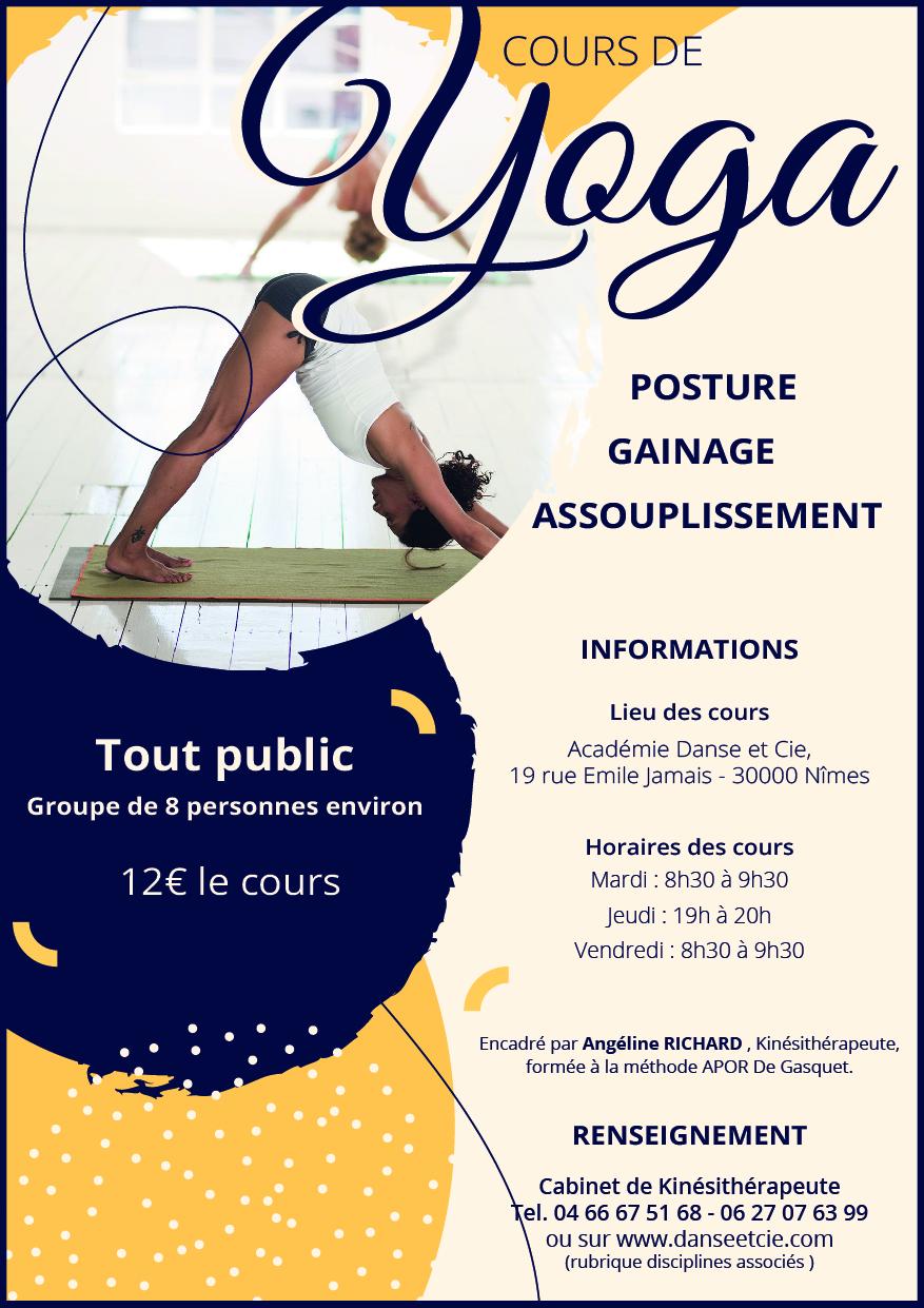 20210901-yoga-flyer_v2-01
